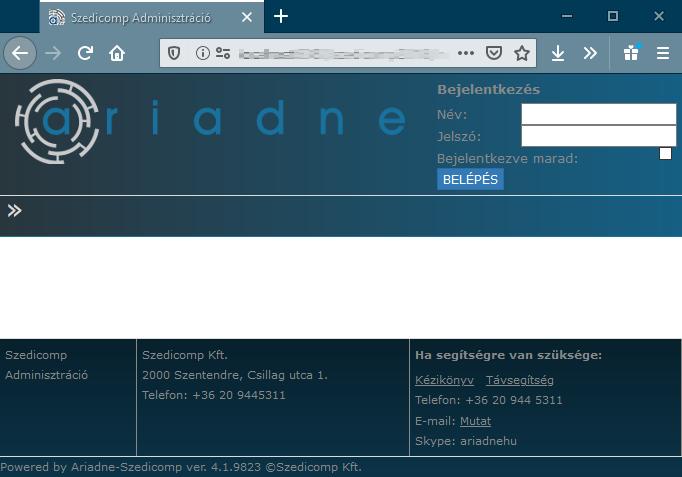 webhelyek opciói valódi kivonási helyekkel